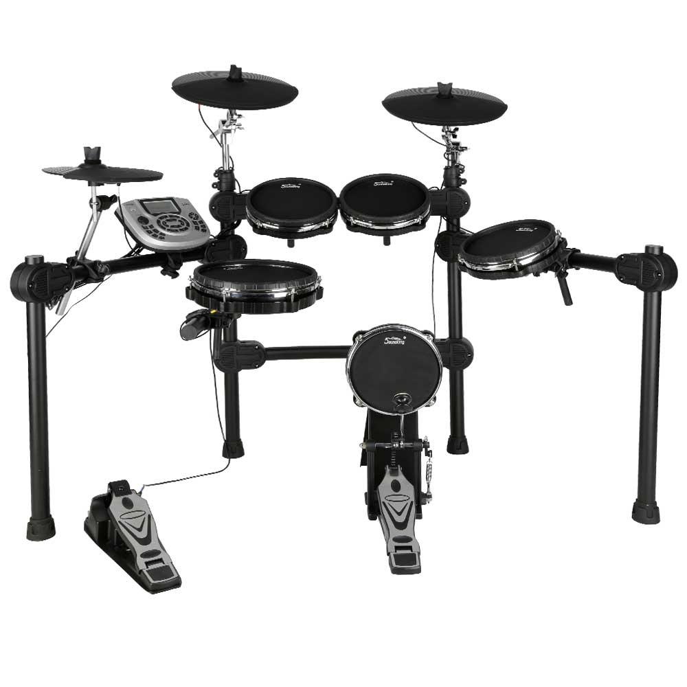 Digital Drum (กลองไฟฟ้า)