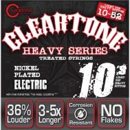 สายกีตาร์ CLEARTONE MONSTER ไฟฟ้า 7 สาย 10-5