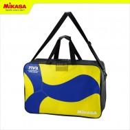 MIKASA กระเป๋าใส่วอลเลย์ รุ่น Ball Bag