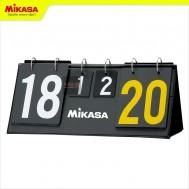 MIKASA ป้ายคะแนน รุ่น HC