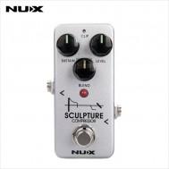 เอฟเฟค NUX mini cores รุ่น Sculpture Com.
