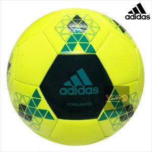 บอลหนังเย็บ Adidas รุ่น StarLancer