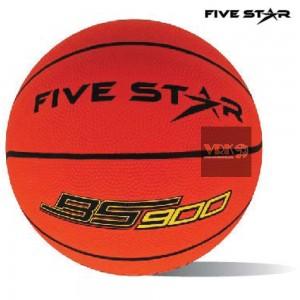 บาส FiveStar รุ่น BS900