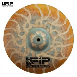 """UFIP รุ่น Tiger Series 12"""" Splash"""