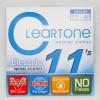 สายกีตาร์ CLEARTONE ไฟฟ้า 11-48