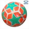 บอลหนังเย็บ GRAND รุ่น PENTAGON