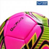 GRAND SPORT ฟุตซอลไฮบริด รุ่น GALAXY3 - สีชมพู·