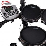 กลองไฟฟ้า Soundking รุ่น SKD203