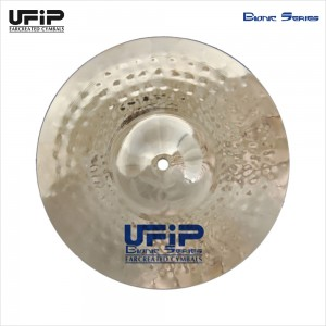 "UFIP รุ่น Bionic Series 10"" Splash (แฉ)"