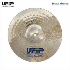 """แฉ UFIP รุ่น Bionic Series 12"""" Splash"""