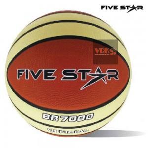 บาส FiveStar รุ่น BR7000