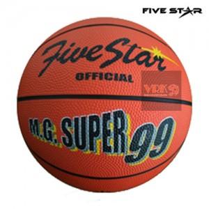 บาส FiveStar รุ่น MG Super99