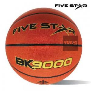 บาสหนัง FiveStar รุ่น BK9000