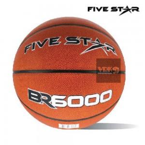 บาสหนัง FiveStar รุ่น BR6000