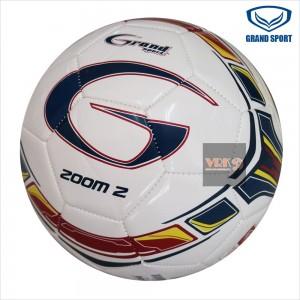 บอลหนังเย็บ GRAND รุ่น Zoom2