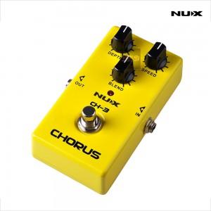 เอฟเฟค NUX รุ่น CH-3 (Vintage Chorus)