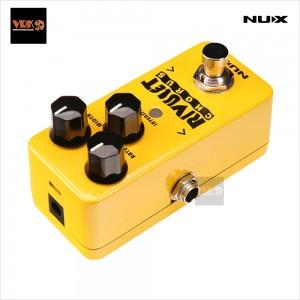 เอฟเฟค NUX mini core series รุ่น RIVULET (Chorus)