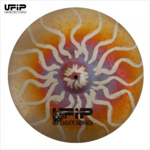 "UFIP รุ่น Tiger Series 22"" Ride (แฉ)"