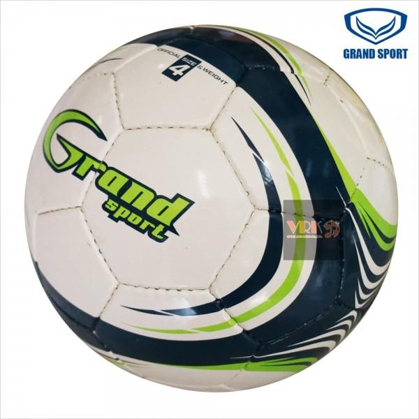 บอลหนังเย็บ GRAND รุ่น Victory (เบอร์4)